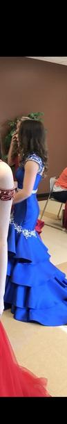 dress exact style