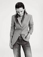 jeans,emma watson