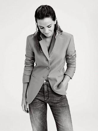 jeans emma watson