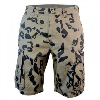shorts nike camouflage cargo pants brown size 36 cargo shorts