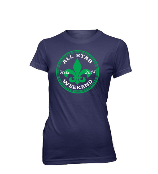 T shirt blue shirt new orleans chuck taylor all stars for T shirt printing new orleans