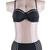 Jusia Hole Bikini | Outfit Made