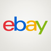 eBay on the App Store on iTunes
