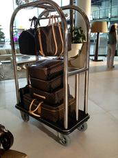 bag,louis vuitton,luggage,dope,fake bag,love,swag