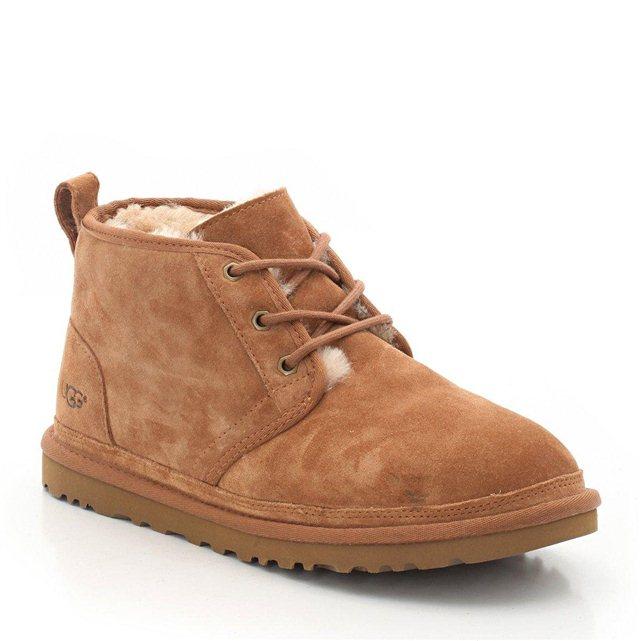 $700 ugg boots