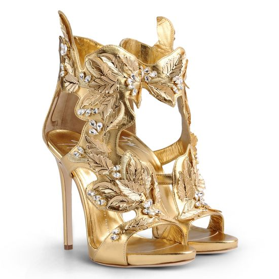 Shoes women on giuseppe zanotti design online store united states