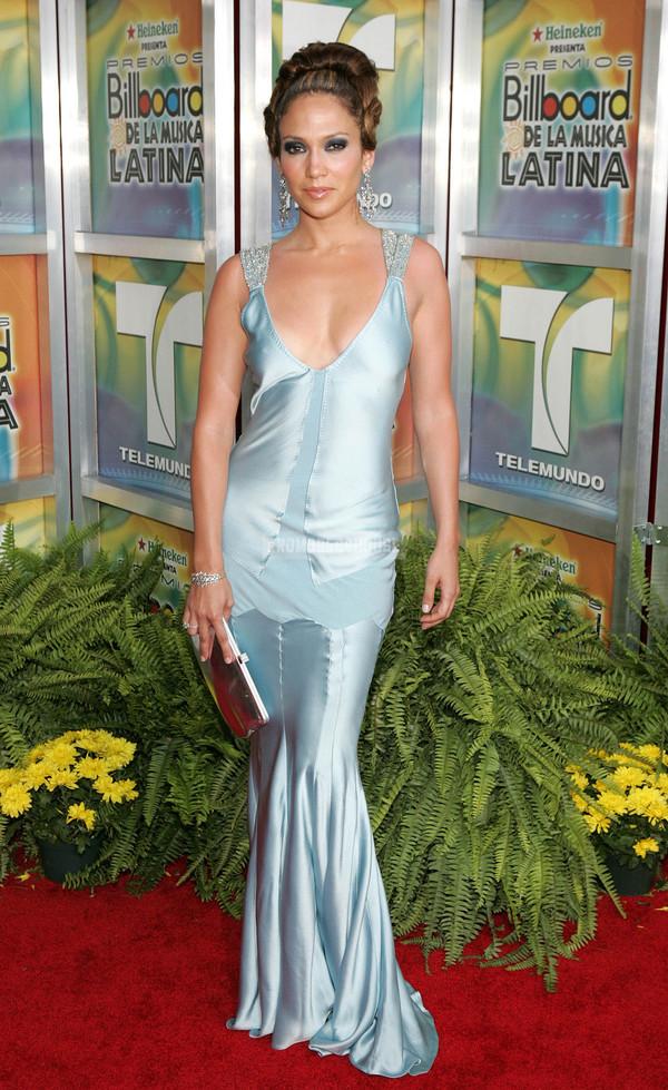 celebrity style prom dress cheap dress