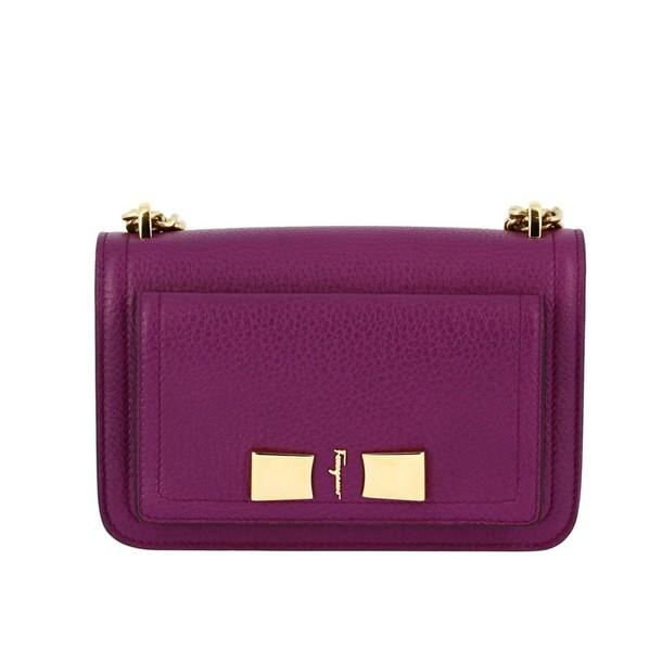 women bag shoulder bag plum