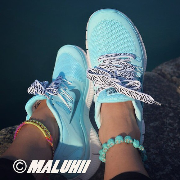 shoes nike pro maluhii nike free run trainers nikes trainer laces laces tiffany blue arctic blue nike free Nike Free Runs Tropical Twist Womens nike running shoes nike sneakers nike maluhii leggings maluhii running tights nike free 5.0 maluhii clothing