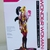 DC Direct Ame Comi Wonder Woman as Star Sapphire PVC Figure New in Box | eBay