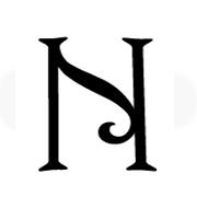 Norigeh designer jewellery