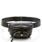 Runway mini fanny pack by alexander wang - moda operandi
