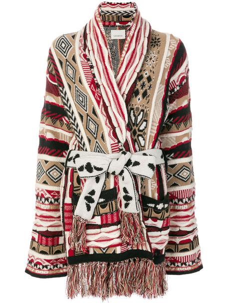 cardigan cardigan women wool sweater