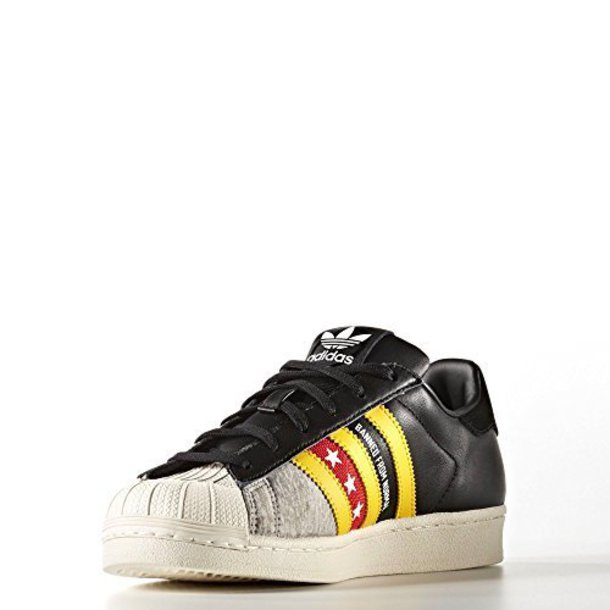 premium selection a84fe 52076 shoes adidas adidas ro limited edition adidas adidas shoes red and yellow  adidas banned adidas banned