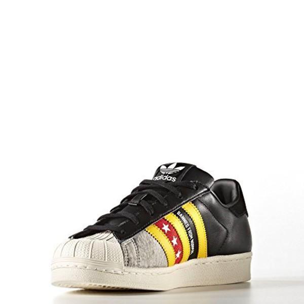 adidas superstar ro una scarpa femminile originali