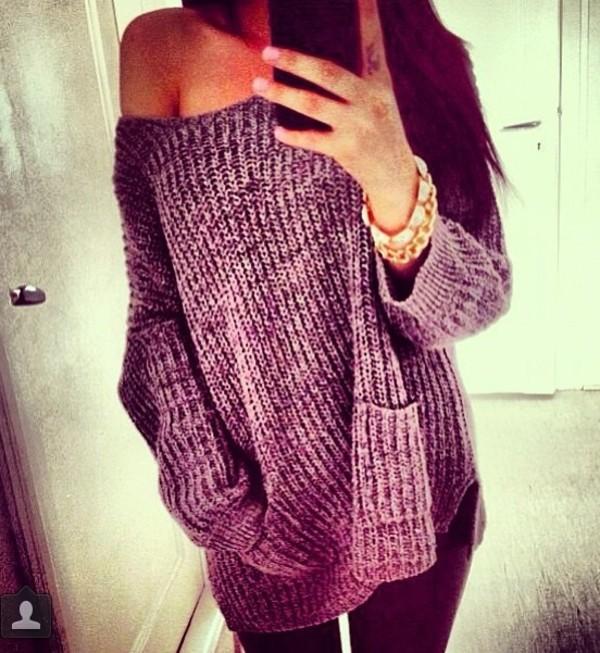 sweater cozy sweater cute sweaters