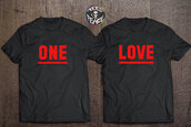t-shirt,love,black,red,black t-shirt,lovely,chritmas presents,birthday present for him,anniversary present,birthday present for girlfriend,anniversary gifts for her,anniversary gift for boyfriend,gift ideas,best gifts,tumblr,tumblr shirt,tumblr outfit,instagram famous,beauty insanity