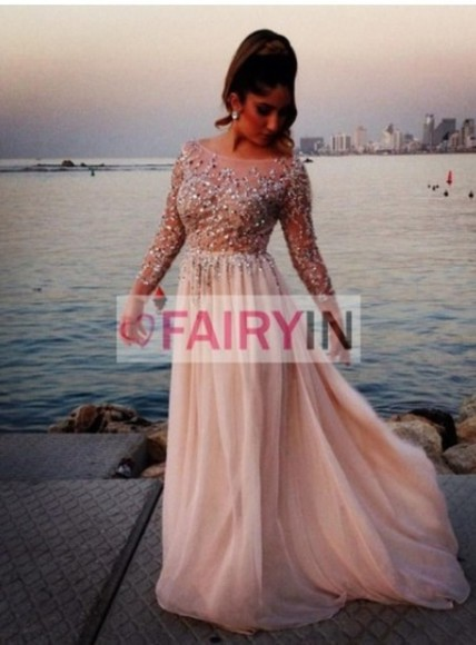 strass paillettes l dress robe maxi dress prom dress party dress strass diamonds