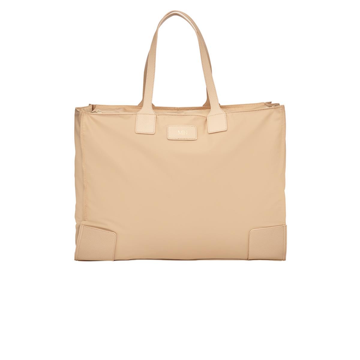 Nylon Blair Foldable Tote Bag