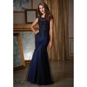 dress,plaid skirt,mori lee 4163 wedding dress,antisocial social club,wedding dress,scoop neck