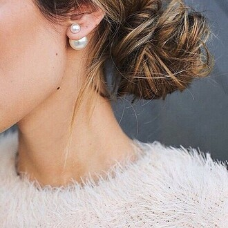 jewels earings