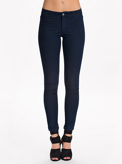 Powerstretch Denim, NLY Trend