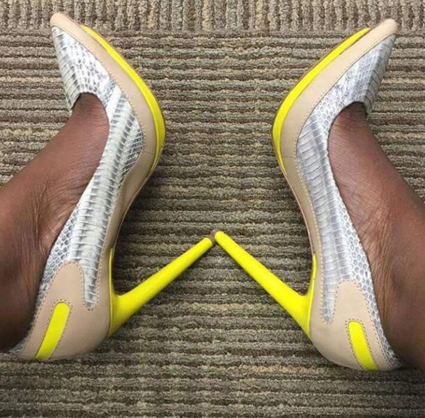 shoes high heel pumps pumps