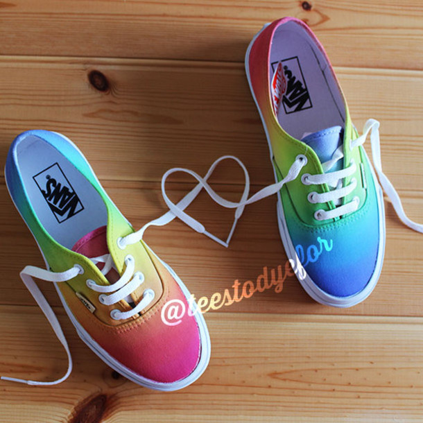 dc29dbc2df shoes vans vans vans skateboard skate shoes clothes vans of the wall custom  vans custom shoes
