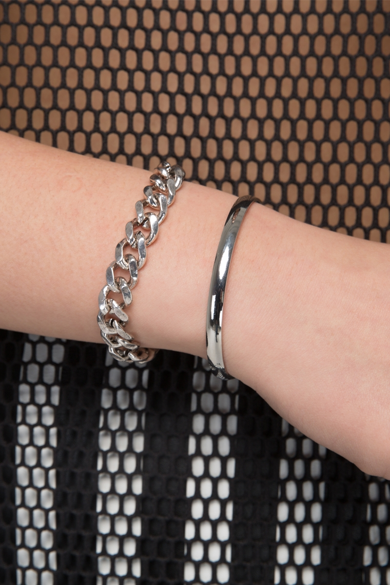 Bracelet and bangle pack