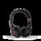 Headphones   powerful sound and audio technology from beats by dre!!!