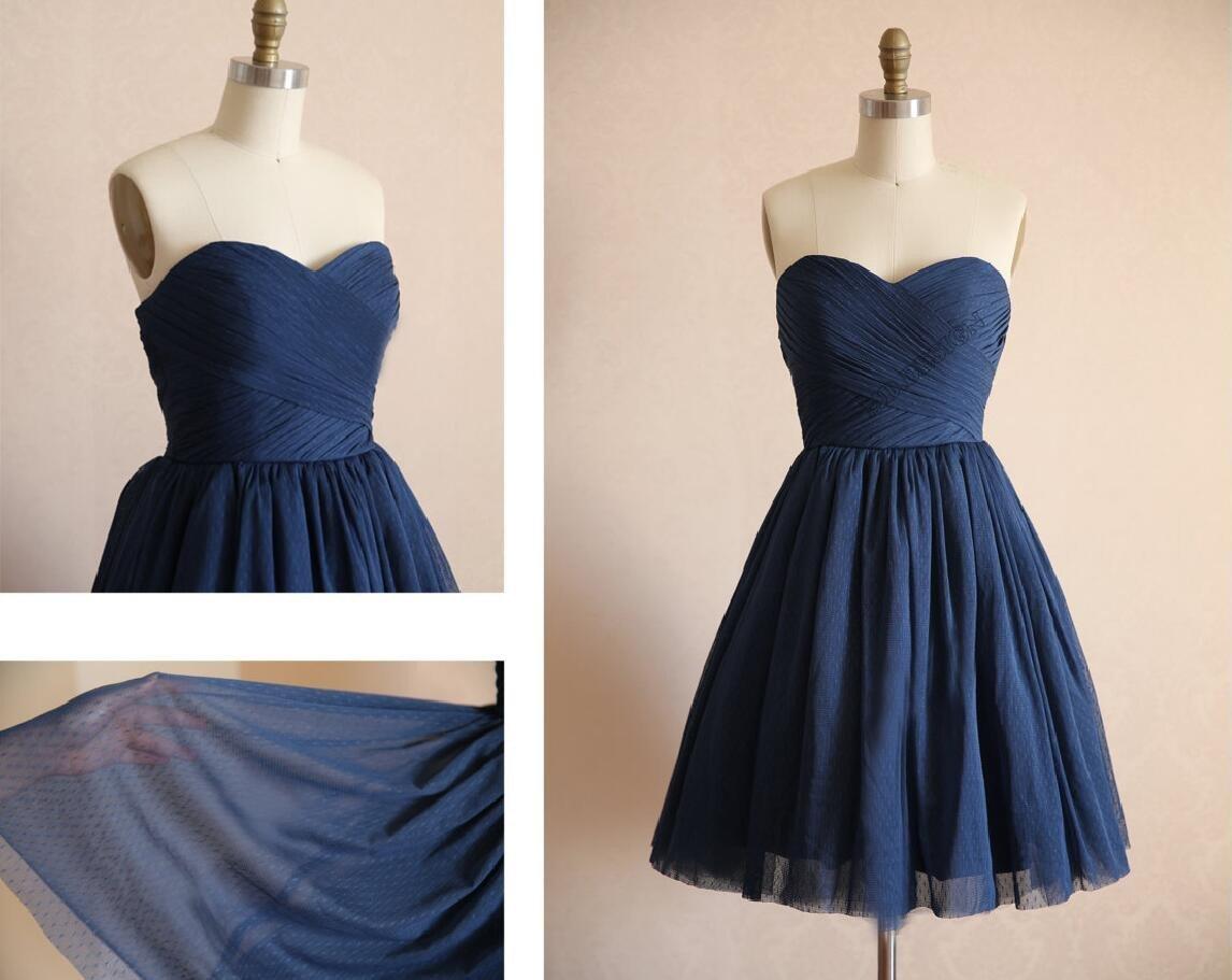 moddress at Bonanza - Fashion, Dresses, Bridesmaids' & Formal...