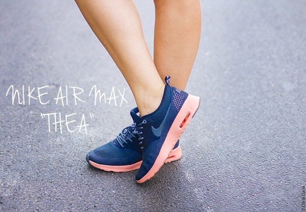 shoes nike air max nike air max thea nike running shoes air max