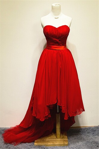 dress cheap long prom dresses red long prom dresses long prom dresses with sleeves black long prom dresses long cheap prom dresses long prom dresses cheap long prom dresses 2016 high low prom dresses hi low prom dresses