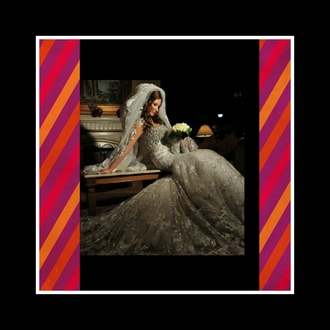 grey dress white dress little black dress helpmetofindit wedding clothes wedding dress