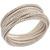 Slake Silk Bracelet - Bijoux - Swarovski Boutique en ligne
