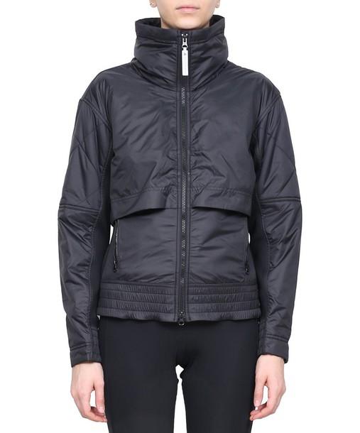 ADIDAS BY STELLA MCCARTNEY jacket down jacket