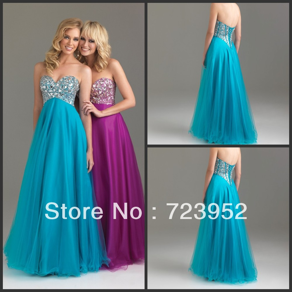 Tie back prom dresses - Prom dress style