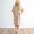 S & Co. Maryana Dress