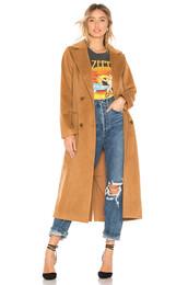 coat,tan