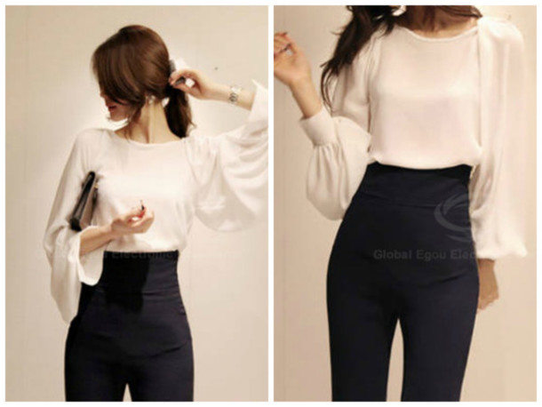 pants elegant high waisted pants black high waisted pants
