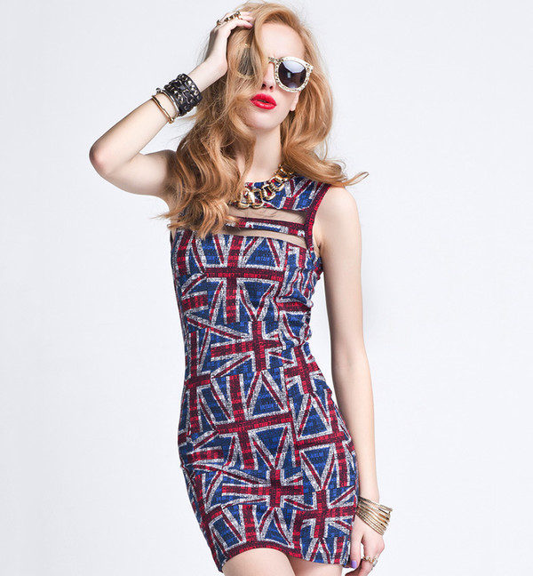dress streetstyle pertty streetstyle summer dress