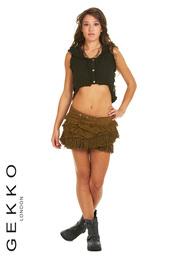 skirt,gekko london,mini,mini skirt,alternative,slternative style,goa,goa skirt,goa miniskirt,psytrance,psytrance skirt,wrap,wrap skirt,wrap miniskirt,cotton,cotton boucla,cotton skirt,festival,festival skirt,festival miniskirt,gekko bohotique,gekko shop,camden town style,clubwear,cosplay,cosplay wear,post apocalyptic