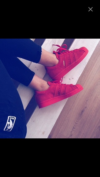 shoes pink adidas adidas shoes adidas superstars