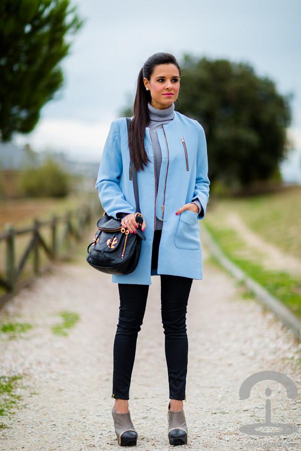 crimenes de la moda blogger jewels bag