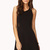 Posh A-Line Dress | FOREVER21 - 2000129801