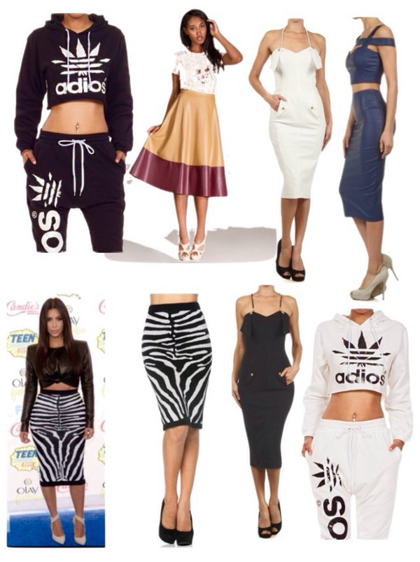dress jumpsuit skirt fashion fall outfits
