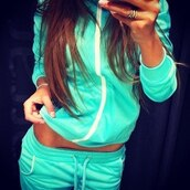 pants,totally awesome,gorgeous,light blue,jacket
