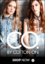 Search Results | Cotton On