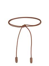 belt,leather,dark,brown