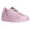 Adidas originals superstar - girls' preschool at foot locker